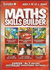 DVD Children: Mathematics Software