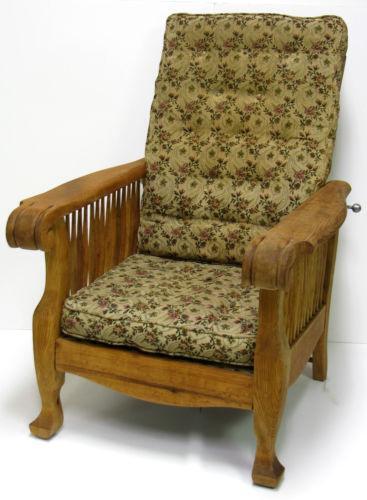 Larkin Furniture Ebay