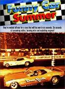 Drag Racing Movies