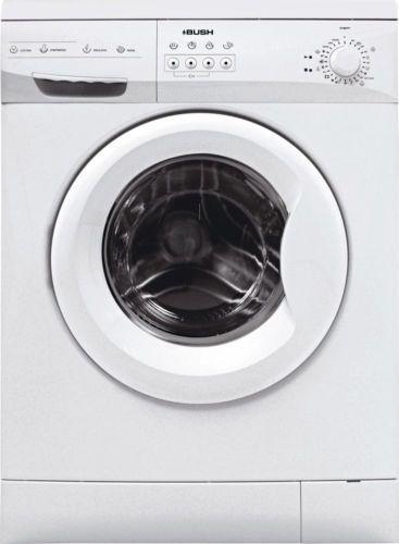 Industrial Washing Machine   eBay