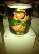 WWE Mug
