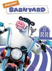 Barnyard Limited Edition DVDs