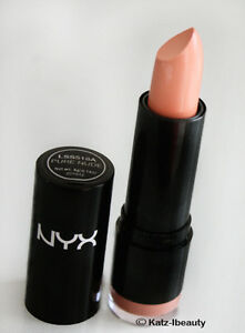 NYX-Round-Lipstick-Lss518A-Pure-Nude
