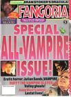 Fangoria Issues