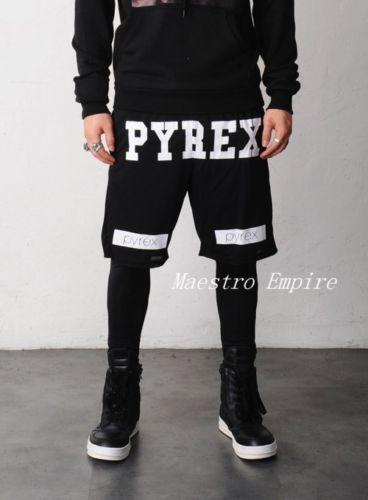 Fashion Trendscollege trend so low pants
