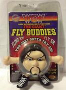 WWF Wrestling Buddies