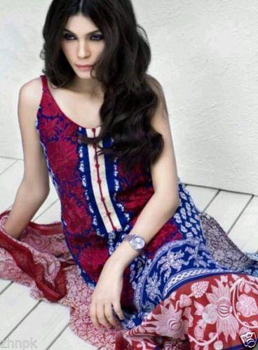 8e7a88a0c7 Sana Safinaz Collection: Other Women's Clothing | eBay