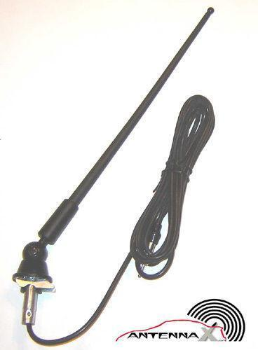 Jeep Grand Cherokee Antenna. Used for: base cable and ... |Jeep Grand Cherokee Antenna