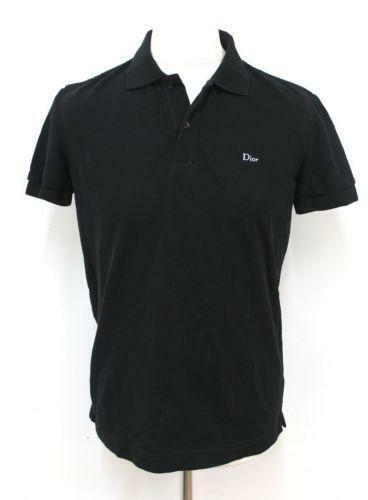 5bf2f0e73 Dior Polo: Men's Clothing   eBay