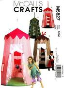 Tent Canopy Kids