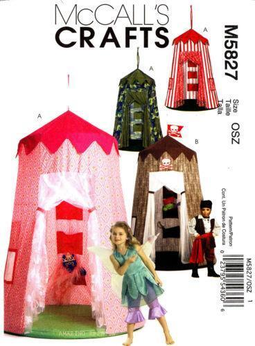 Tent Canopy Kids Ebay