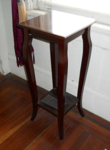Ethan Allen Cherry Furniture Ebay