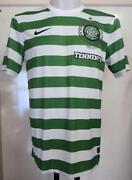 Celtic Shirt 2012/13