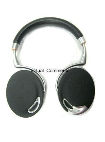 Z Parrot Headphones Parrot ZIK Wireless He...