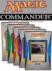 Commander Deck SEALED