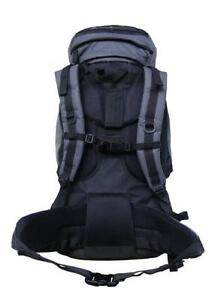 Travel Backpack | eBay