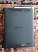 Xbox 360 Elite Hard Drive