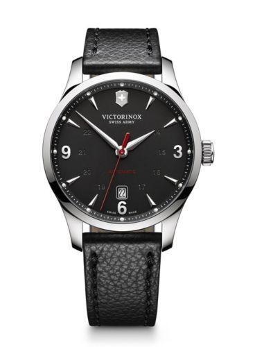 mens swiss watches mens swiss mechanical watches