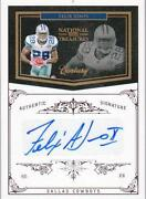 2010 National Treasures