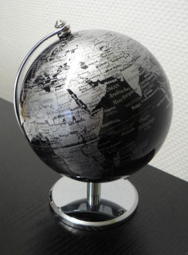 design globus astronom instrumente globen ebay. Black Bedroom Furniture Sets. Home Design Ideas