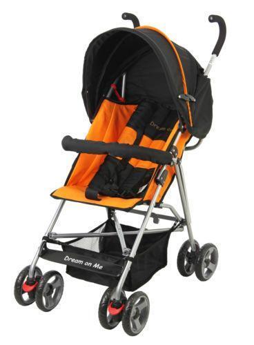 Dream On Me Stroller Ebay