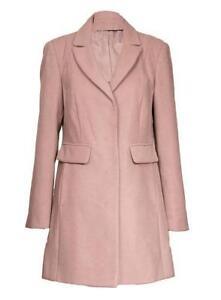 Marks And Spencer Jacket Ebay
