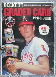 Free Sports Cards Price Guides: Baseball, Basketball ...