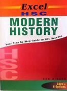 Excel HSC