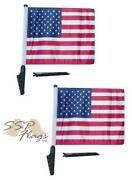 Flag Pole Accessories