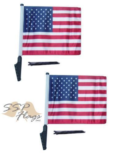 Flag Pole Accessories Ebay