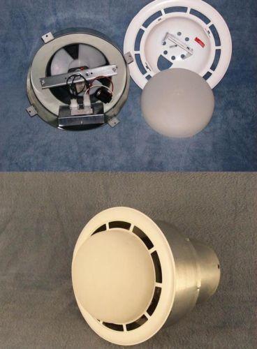 Ventline Exhaust Fan Home Amp Garden Ebay