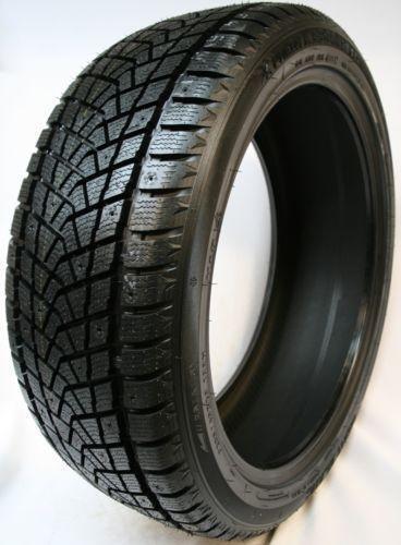 Cooper Weather Master Wsc >> Winter Tires | eBay