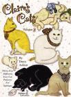 Cat Quilt Book