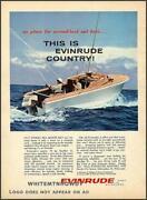 1959 Evinrude