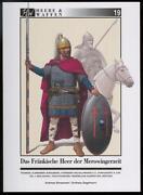 Geschichte Mittelalter