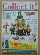 Collect It Magazine