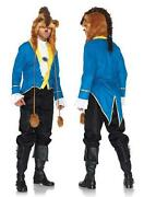 Mens Disney Costumes