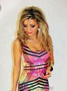 Ladies Bandeau Summer Dress