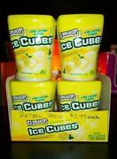 Ice Breakers Gum