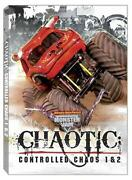 Monster Truck DVD