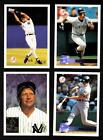 Yankees Baseball Cards