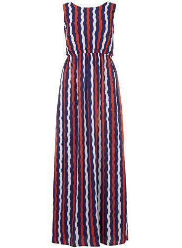 6af66e8eb32d Ruby Rocks: Dresses | eBay