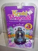 Krystal Princess