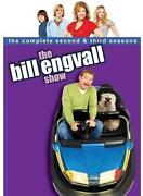 Bill Engvall DVD