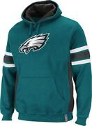 Mens Philadelphia Eagles Sweatshirt