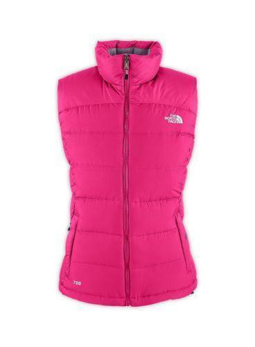north face nuptse 2 vest ebay the north face womens nuptse 2 down insulation jacket the north face womens nuptse 2 down insulation jacket