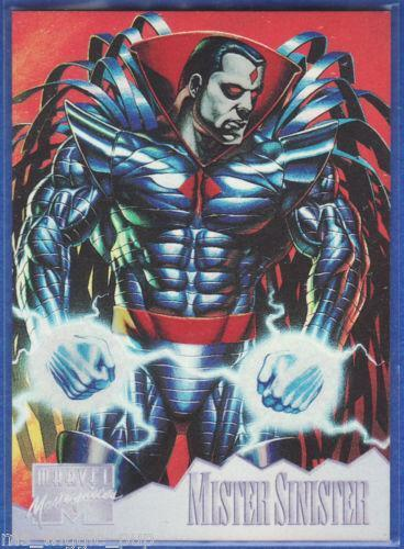 X Men Cards RARE | eBay