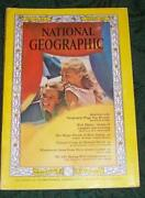 National Geographic 1963