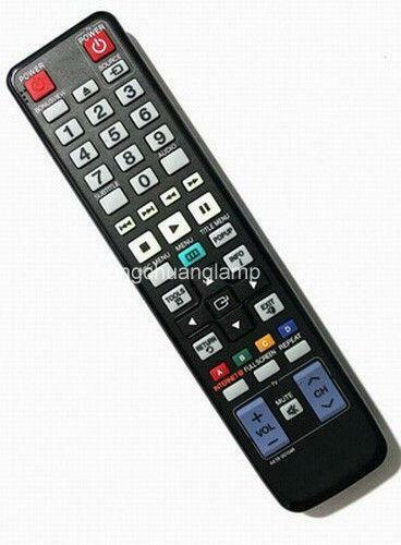 samsung blu ray player remote ebay sony blu ray player manual bdp-s3700 sony blu ray player manual bdp-s360