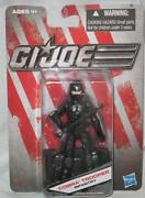 Gi Joe 25th Cobra Trooper